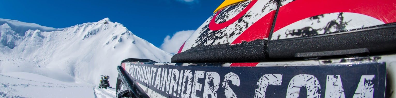 sled rentals in golden bc