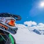 backcountry sled tours in golden bc