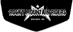 Snowmobile Tours and Rentals in Golden BC