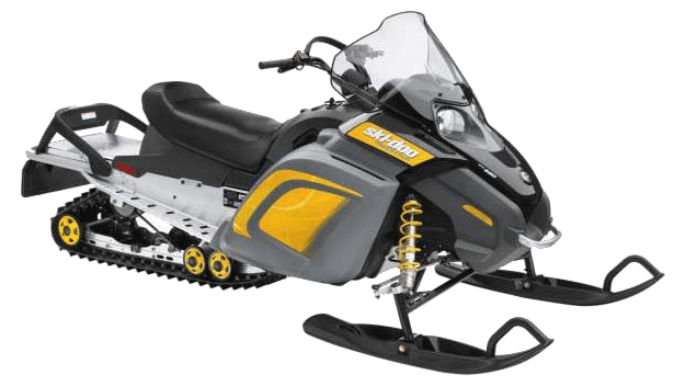 freestyle snowmobile rental golden