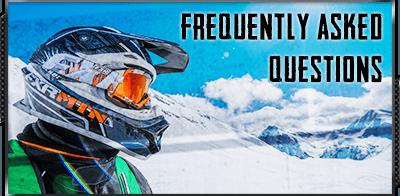 banff snowmobile tours