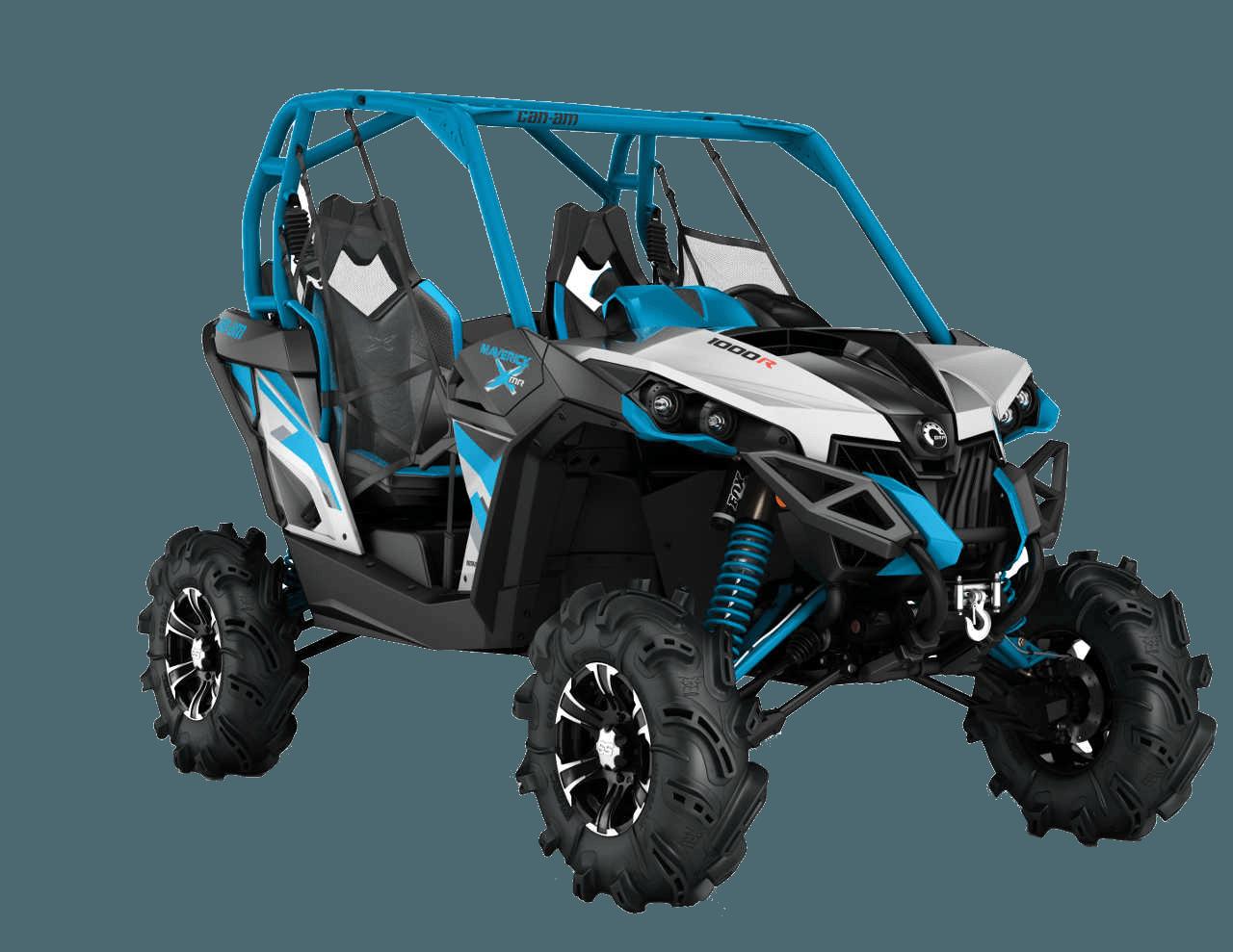 Atv Utv Rentals Rocky Mountain Riders