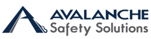 avalanche safety solutions golden bc
